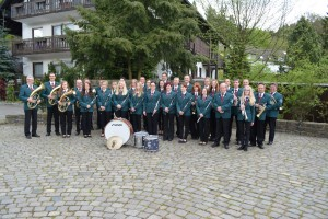 Musikfest 40 Jahre Liesetaler 121 (Large)