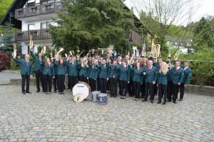 Musikfest 40 Jahre Liesetaler 129 (Large)