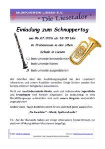 Einladung zum Schnuppertag 02-p1