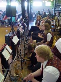 web_20070429-jubilaeumsschuetzenfestroesenbeck001.jpg