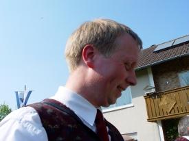 web_20070429-jubilaeumsschuetzenfestroesenbeck012.jpg