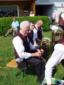 web_20070429-jubilaeumsschuetzenfestroesenbeck013.jpg