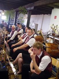 web_20070429-jubilaeumsschuetzenfestroesenbeck002.jpg