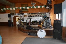 Musikfest 40 Jahre Liesetaler 131 (Groß).JPG