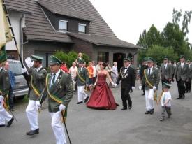20070722-schuetzenfestbraunshausen041.jpg