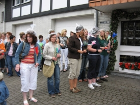 20070722-schuetzenfestbraunshausen042.jpg