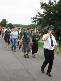 20070722-schuetzenfestbraunshausen054.jpg