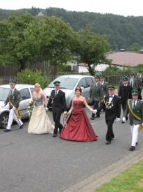 20070722-schuetzenfestbraunshausen058.jpg
