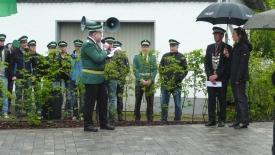 Schützenfest Altenbüren 001 (Groß).JPG
